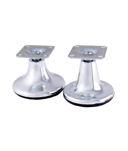 Picior Reglabil Jumbo
