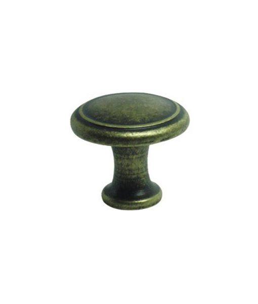 buton 36103