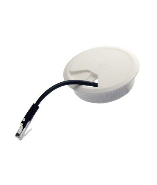 Trecere Cabluri pentru Birou