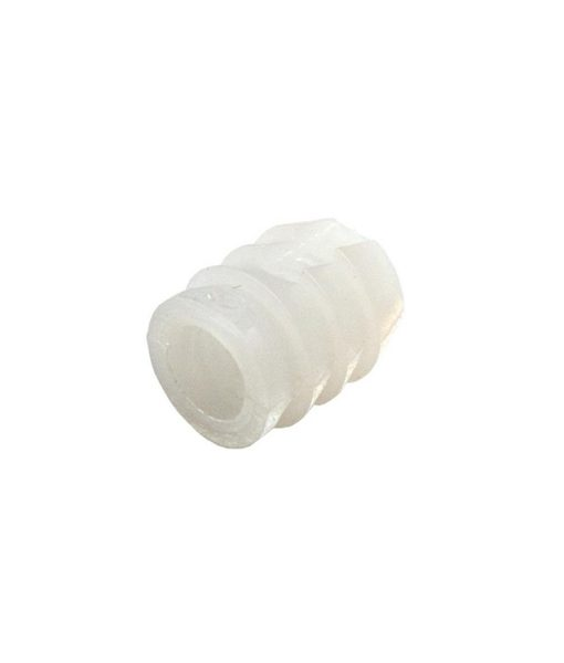 Bucsa Plastic