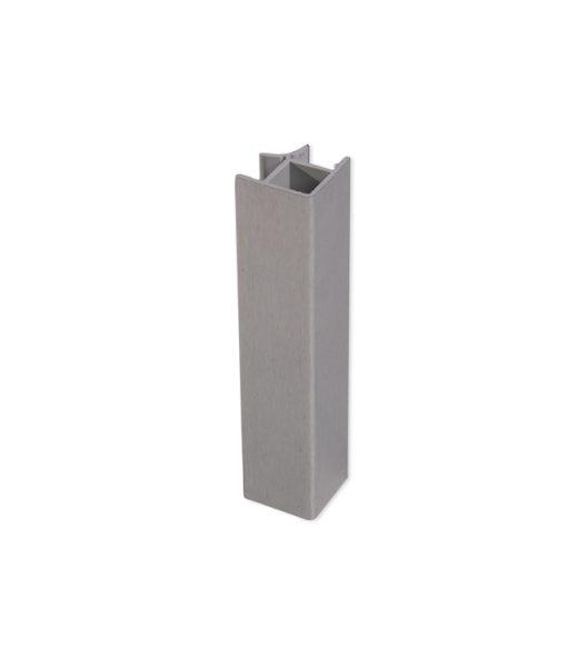 Coltar Plinta PVC