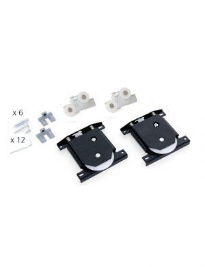 set-accesorii-1
