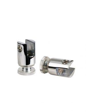 suport-cilindric-sticla-sticla-1