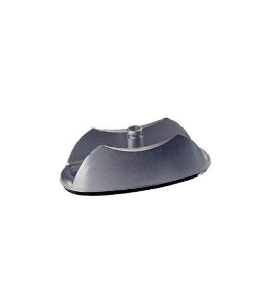 talpa-coloana-cabluri-oval-1
