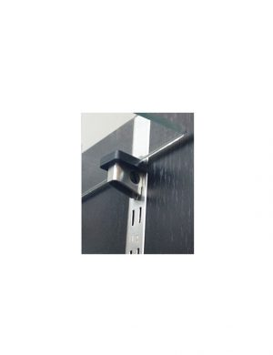 Sistem rafturi reglabile SPH