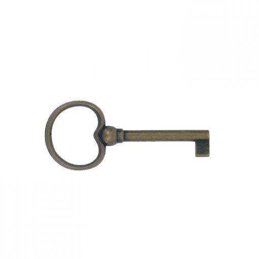 Cheie pentru Mobila