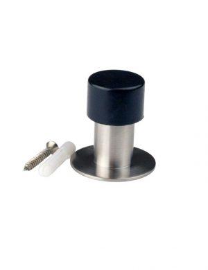 Opritor Stick pentru usa, producator SISO.