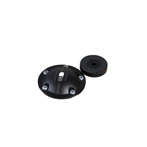 Conector Twister Mini