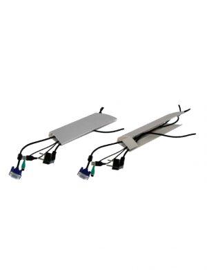 Canal pentru cabluri SISO