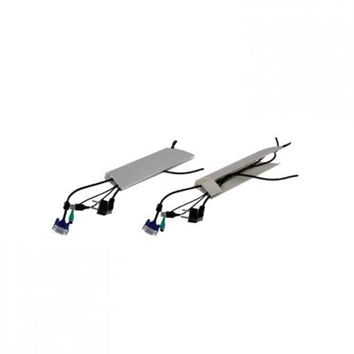 Canal pentru Cabluri