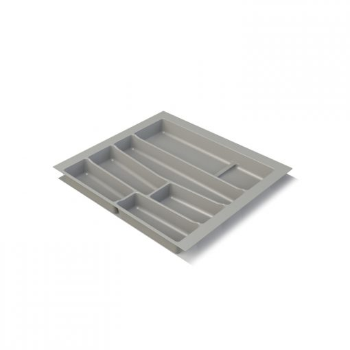 premium-grey-cutlery-insert-for-600mm-wide-drawer