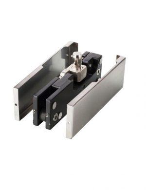 Corp conector superior cu pivot.